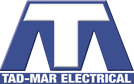 Tad-Mar Electrical